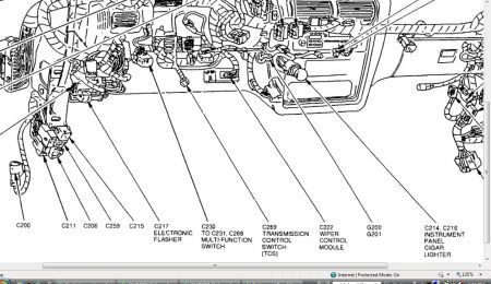460 Engine Wiring Diagram   WIRE Data • further Lincoln Continental Engine Diagram   Electrical Wire Symbol   Wiring also 1992 Ford 460 Engine Diagram   Wire Data • also 1997 Ford 460 Engine Diagram  Ford  Wiring Diagrams Instructions likewise 1997 F53 Wiring Diagram   Wiring Diagram • as well Ford 460 Firing order Diagram and Spark Plug Gap for 1997 ford F150 moreover 460 Engine Wiring Diagram   WIRE Center • furthermore  additionally 1990 Ford 460 Engine Diagram   Wiring Diagram • likewise 460 V8   Gary's Garagemahal  the Bullnose bible together with 1997 Ford 460 Engine Wiring Diagram Tractor Images Wire Electrical as well 460 Engine Wiring Diagram   WIRE Data • also 1997 Ford 460 Engine Wiring Diagram Tractor Images Wire Electrical furthermore Ford Archives   FreeAutoMechanic additionally 1997 Ford Mustang Engine Diagram   wiring diagrams image free likewise 460 power steering pump questions   Ford Truck Enthusiasts Forums. on 1997 ford 460 engine wiring diagram