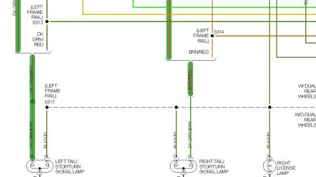 volvo suspension codes wiring diagram for car engine c4 corvette wiring diagram moreover air dump valve diagram further bolk bol b031848 g900001 a999bol b031848