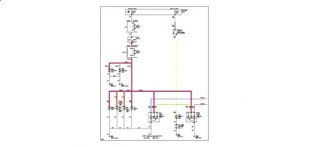 Jeep  mander Relay Diagram as well Fe610f35c3251e9df1f3ff8e6bf80f0b in addition 1997 Blazer 4wd Vacuum Line Locations moreover 1996 Chrysler Town And Country Fuse Box Location likewise 2003 Aviator Fuse Box Location. on fuse panel diagram 2006 pt cruiser