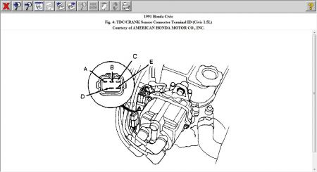 http://www.2carpros.com/forum/automotive_pictures/12900_tdc_sensor_1.jpg