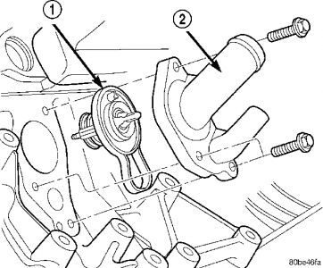 Dodge Intrepid 2000 Dodge Intrepid Replace Mode Door Actuator likewise Honda Civic Hatchback Fan Radiator Parts Diagram 02 03 together with Dodge Intrepid 2 7 Engine Diagram Thermostat Location moreover 2012 Dodge Caravan Fuse Box Location in addition Thermostat Location 2004 Dodge Intrepid. on 1999 dodge durango wiring diagram