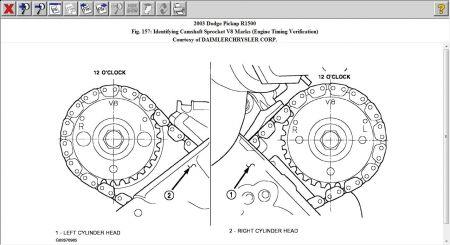 http://www.2carpros.com/forum/automotive_pictures/12900_timing01_1.jpg