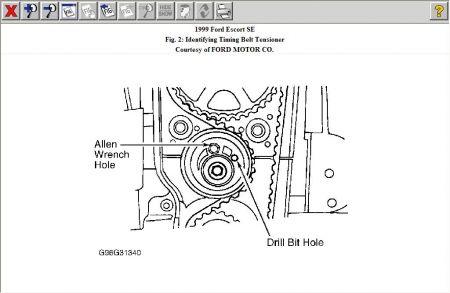 http://www.2carpros.com/forum/automotive_pictures/12900_timing_bel_tensioner_1.jpg
