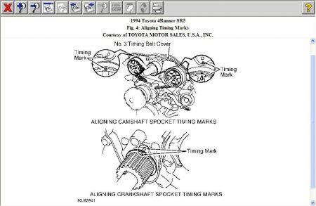 http://www 2carpros com/forum/automotive_pictures/12900_timing_belt_7
