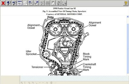 pontiac grand prix v6 engine diagram tractor repair wiring 99 chrysler sebring wiring diagram further gm 3 8 engine diagram sensor location also 4 3