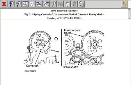 1988 toyota 22re engine wiring diagram 87 toyota 22r firing order toyota 22re engine firing diagram