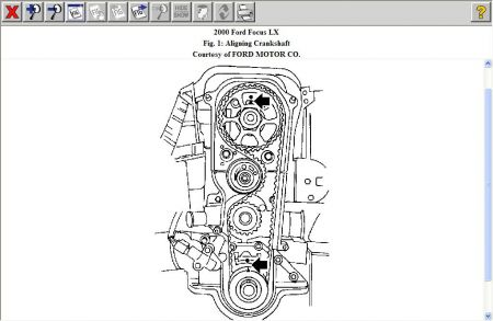 Chevy Inline Six Valve Diagram also Coil Pack On A 2005 Ford Taurus Firing Order further 58y6j 1995 Ford Explorer Ignition Control Module 4wd 4 0l Engine further Firing Order For 2004 Ford 4 2 Liter Engine additionally 300713 Trying Find Heater Hose Metal Tube Assembly 94 Vulcan Can Anyone Help. on 4 0l ford engine diagram html