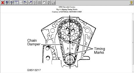 http://www.2carpros.com/forum/automotive_pictures/12900_timing_marks_8.jpg