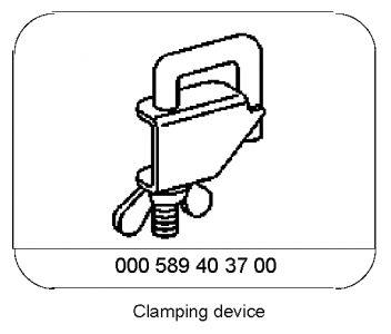 jeep rubicon fuel pump jeep tach wiring diagram