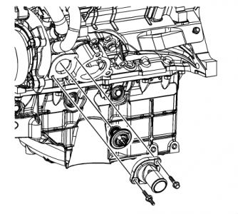 Pontiac G6 Gt V6 Engine Diagram on crossover wiring diagram