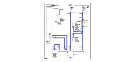 https://www 2carpros com/questions/isuzu-trooper-1994-isuzu-trooper-voltage-regulator