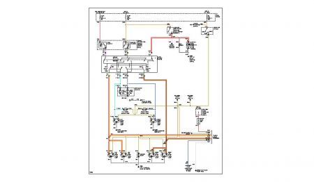 T10063274 Knock sensors located besides S10 Cabin Filter Location in addition 89 Camaro Rs Fuse Box Diagram furthermore Guitar Wiring furthermore 1994 Camaro Radio Wiring Diagram. on jimmy page wiring diagram