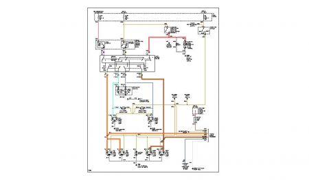 12900_turn_and_hazard_switch_jimmy_1  Way Switch Schematic Diagram on 3 wire switch diagram, easy 3 way switch diagram, 3 way switch installation, gfci schematic diagram, 3 way switch cover, leviton 3-way switch wiring diagram, 3 way switch operation, light switch wiring diagram, volume control schematic diagram, bridge schematic diagram, wiring schematic diagram, typical 3-way switch diagram,