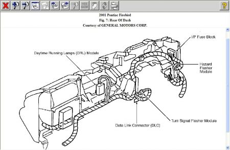 1997 ford taurus sho engine