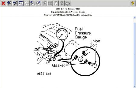 Alpine Alarm Wiring Diagram U08l5F 7CAq40EGOLAWtPB0wQnNARGCdZfgtAxbzZ2MbU in addition DAEWOO Car Radio Wiring Connector besides Read A Car Stereo Wiring Diagram together with Diagram Further 91 Lexus Ls400 Wiring Harness On further 2001 Tiburon Stereo Wiring. on wiring harness stereo installation