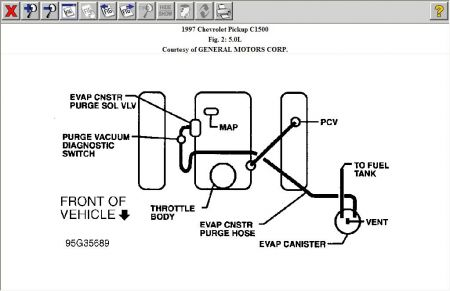 L Vortec Engine Component Diagram on mercruiser 3.0 engine diagram, fuel pressure regulator diagram, gm 400 transmission diagram, mercruiser 4.3l engine diagram, inline engine diagram, 2000 chevy blazer spark plug diagram, 4.3 v6 firing order diagram, 3800 3.8 chevy engine diagram, 4 cylinder engine diagram, engine lifter diagram, 4.3l firing order diagram, piston engine diagram, toyota 22r engine diagram, gm iron duke engine diagram, diesel engine diagram, six stroke engine diagram, chevy 4.2l engine diagram, 3.1 liter gm engine diagram, overhead valve engine diagram, 5.7 hemi engine diagram,