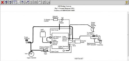 Wiring Diagram For A 1994 Jeep Grand Cherokee Radio on 1994 Geo Tracker Engine Diagram