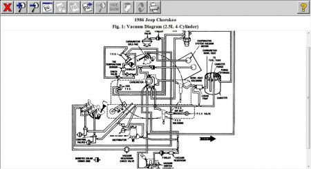 95 Lincoln 4 6l Engine Diagram moreover Jet Engine On Truck as well T19034345 Car vacuum diagram likewise Volkswagen Passat B5 Fl 2000 2005 Fuse Box Diagram furthermore 96 Mercury Cougar Fuse Box. on 2000 cougar vacuum diagram
