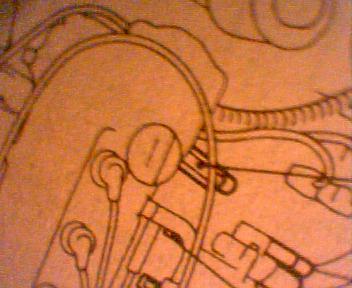 http://www.2carpros.com/forum/automotive_pictures/12900_valve_timing_control_solenoid_sentra_94_1.jpg