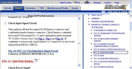 http://www.2carpros.com/forum/automotive_pictures/12900_vss2_2.jpg