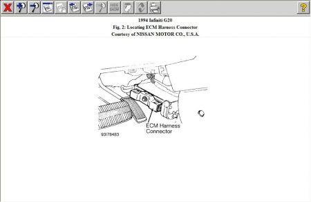 http://www.2carpros.com/forum/automotive_pictures/12900_vss3_1.jpg