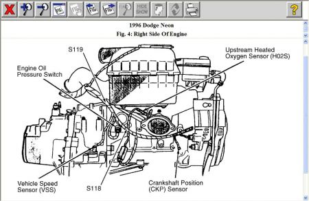 1998 Ford Taurus Wiring Harness on 1995 honda civic tail light wiring diagram