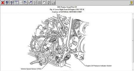 2002 Honda Accord Engine Diagram likewise 3jve7 Find Keypad Code 2007 Lincoln Mkz No as well T4361075 Fix speedometer 1995 honda accord additionally Wiring Diagram For 1996 Honda Accord moreover Cadillac Cts Engine Diagram. on honda civic vss wiring diagram