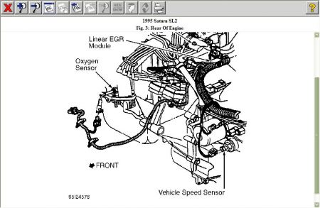 2006 Saturn Ion O2 Sensor Wiring Diagram on kia sorento fuse box problems