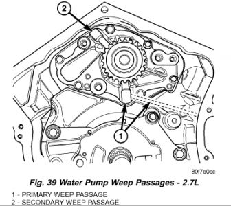 1997 Chevy Lumina Vacuum Diagram moreover 1999 Cadillac Deville Fuel Pump Wiring further 3u0ms 92 Sho Where Orifice Tube Located together with How To Replace Tensioner Pulley 2002 Cadillac Seville additionally C4 And Camaro Sensor And Relay Switch Locations And Info. on 1995 cadillac deville engine diagram html