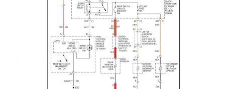circuit breaker power grid fuse breaker wiring diagram