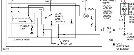 Single Phase  pressor For Air Condition also Single Phase  pressor For Air Condition together with Ac Mini Split System Wiring Diagram together with Auto Air Conditioning Auto Ac Diagnosis Troubleshooting likewise Wiring Diagram For Mitsubishi Mini Split. on wiring diagram ac split daikin