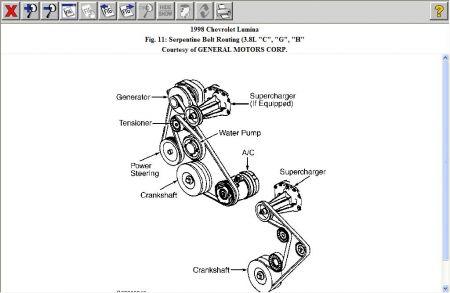 http://www 2carpros com/forum/automotive_pictures/12900_water_pump_10