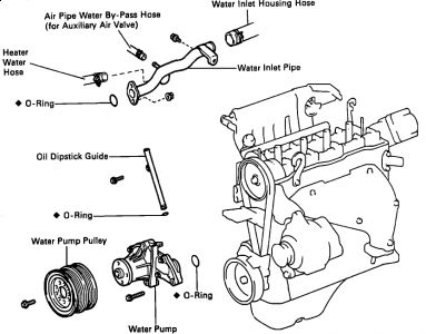 toyota matrix fuse box diagram image about wiring pontiac vibe engine diagram on 2006 toyota matrix fuse box diagram