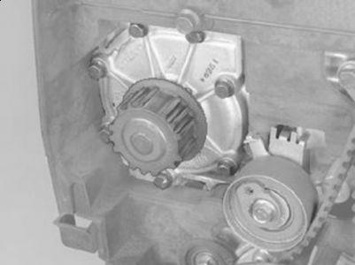 http://www.2carpros.com/forum/automotive_pictures/12900_waterp3_1.jpg