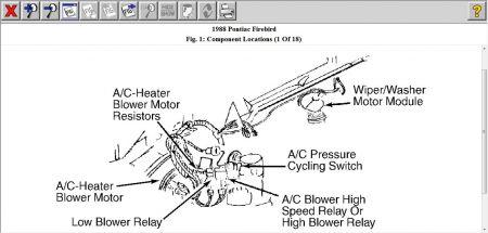 1988 pontiac firebird fuse i have a 1988 firebird that i 1968 firebird hood tach wiring diagram 1968 firebird hood tach wiring diagram 1968 firebird hood tach wiring diagram 1968 firebird hood tach wiring diagram
