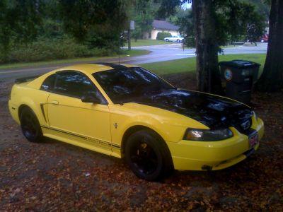 http://www.2carpros.com/forum/automotive_pictures/131976_112907_1648_1.jpg