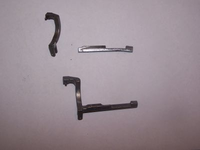 http://www.2carpros.com/forum/automotive_pictures/136111_100_2345_1.jpg