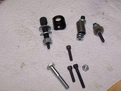 http://www.2carpros.com/forum/automotive_pictures/136111_100_4418_1.jpg