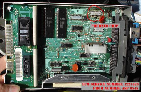 http://www.2carpros.com/forum/automotive_pictures/136989_DSC00508_copy_small_1.jpg