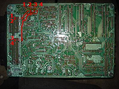 http://www.2carpros.com/forum/automotive_pictures/136989_DSC00511_copy_1.jpg