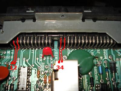 http://www.2carpros.com/forum/automotive_pictures/136989_DSC00515_copy_1.jpg