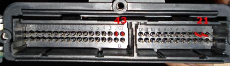http://www.2carpros.com/forum/automotive_pictures/136989_DSC00516_copy_1.jpg