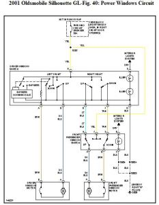 meter can wiring diagram with Oldsmobile Silhouette 2001 Oldsmobile Silhouette Pass Power Window Wont Go Up Fr on Electrical Relay Construction and Purpose Part2 as well How To Connect Egrc Wiring Harness together with Pulse Generator With 555 furthermore 1 5 Million High Gain Transistor besides Production Of Silicon.