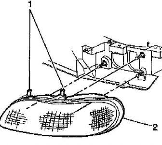 Engine Diagram Chevy Cavalier Pic2fly