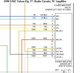 139033_nnnn_2 1998 gmc yukon radio electrical problem 1998 gmc yukon v8 four yukon wiring diagram at honlapkeszites.co