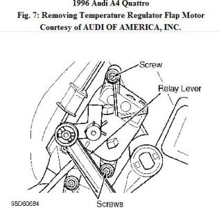 http://www.2carpros.com/forum/automotive_pictures/139033_no_16.jpg