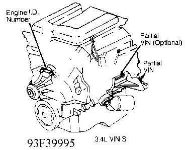 89 Mustang Ignition Wiring Diagram