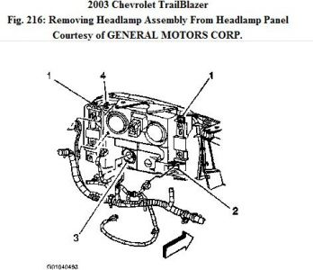 Small Ford Spares L s Auto Bulb furthermore Car Headlight Replacement Guide besides Saturn Outlook 2007 Saturn Outlook Head Light likewise How To Change A Low Beam Headlight Ehow moreover 2001 Dodge Durango Transmission Diagram. on headlight bulb replacement guide