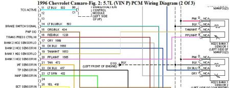 139033_o2_1 1996 chevy camaro o2 sensor electrical problem 1996 chevy camaro chevy o2 sensor wiring diagram at honlapkeszites.co