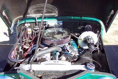 http://www.2carpros.com/forum/automotive_pictures/143484_AMC_360_v8_1.jpg